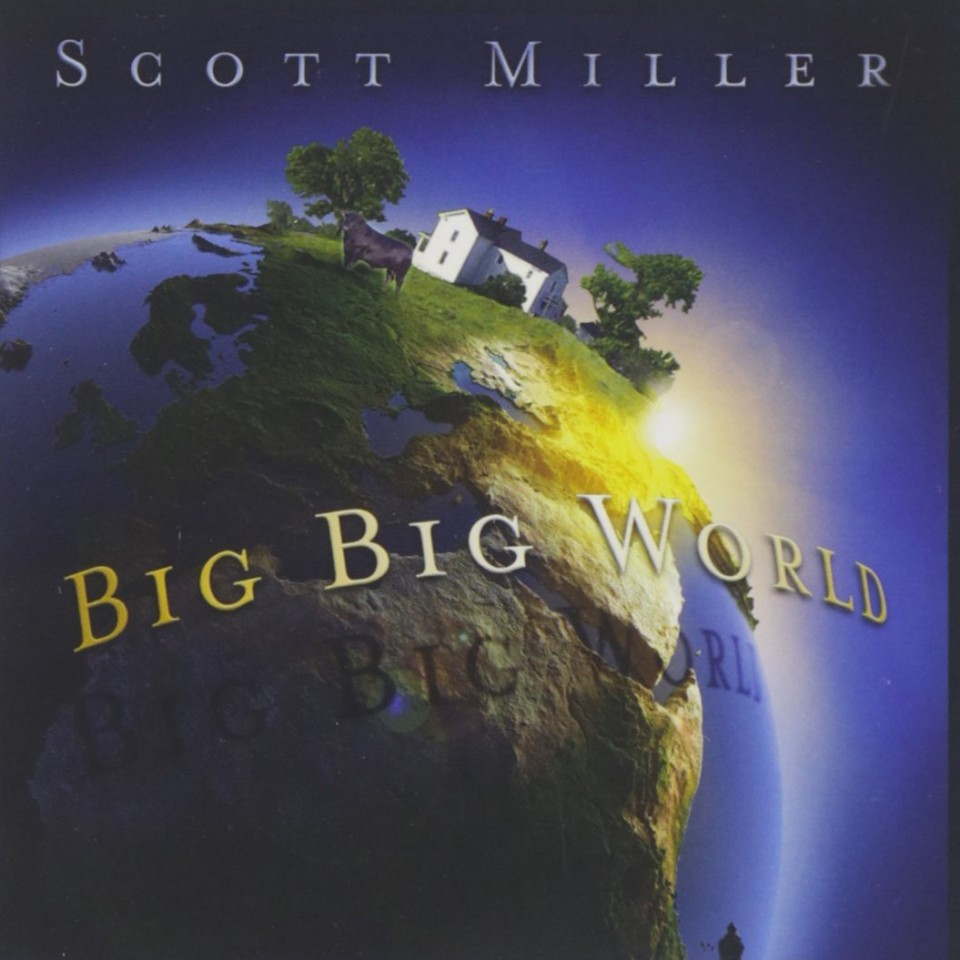 scottmillerbigbigworld